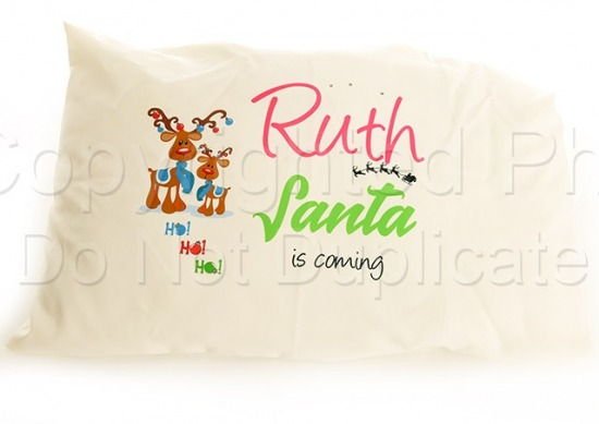 Cushions & Pillowcases